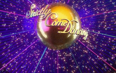 Who will win Strictly Come Dancing 2019? Predict the winner
