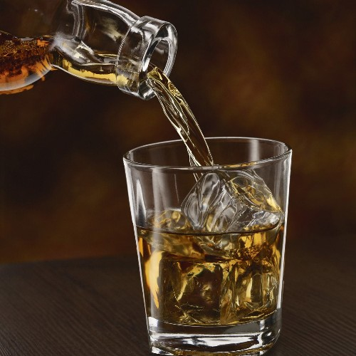 The perfect dram: how to choose a whisky that's right for you