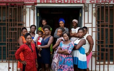 Justice systems worldwide fail women reporting domestic violence, ActionAid warn
