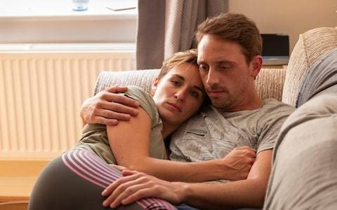 I Am Nicola review: Vicky McClure stars in powerful drama about emotional manipulation