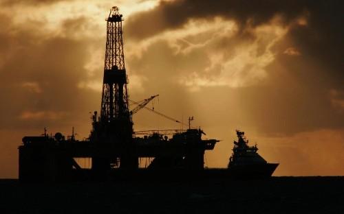 DNO sticks to £620m takeover bid despite Faroe Petroleum asset deal