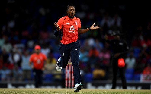 Second T20 preview: The Jofra Archer 'dilemma'