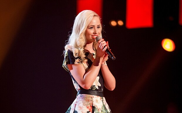The Voice UK, review: 'the setting never changes on this fatally-flawed, borefest'