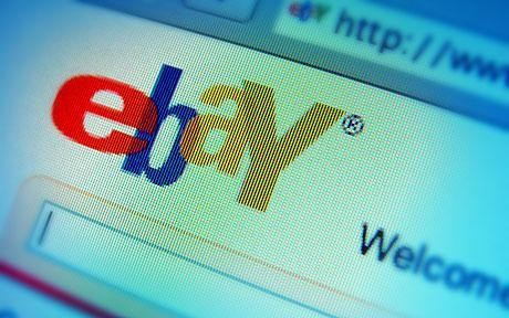 'I was tricked by a fraudster posing as eBay'