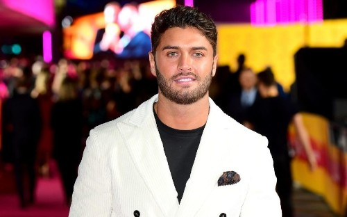 Love Island and the true cost of brutal reality TV fame