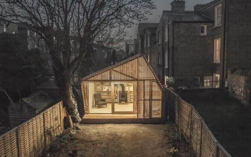 Open House London: 2014 guide