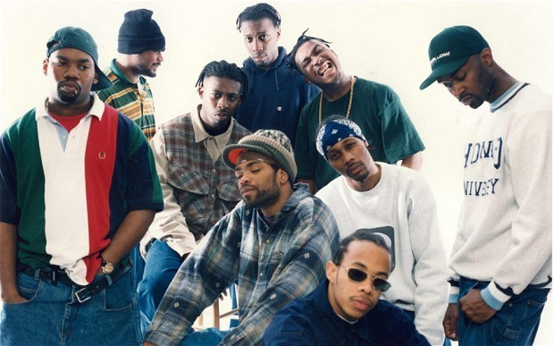 Wu-Tang Clan will release only one copy of their new album