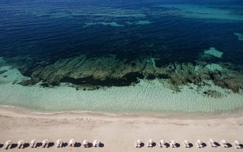20 incredible hotels in the Balearics