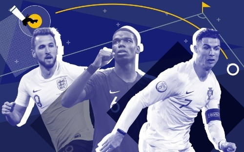 Pick your Euro 2020 winner with The Telegraph's predictor