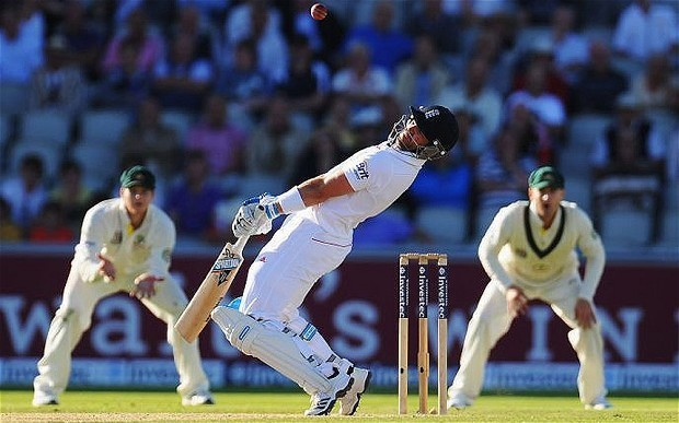 Ashes 2013-14: Injuries to Matt Prior and Kevin Pietersen injuries give England unwanted concern in countdown