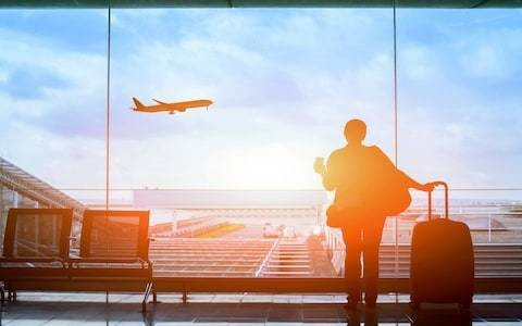 The death of the frequent flyer scheme is long overdue