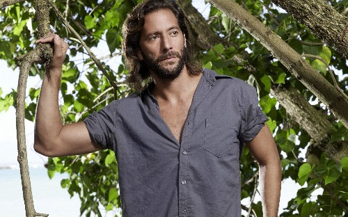 They got off the island: what the cast of Lost did next