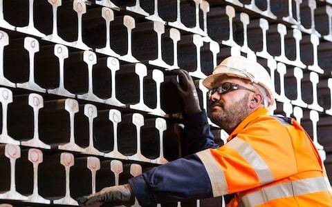 British Steel: Who owns it, how many jobs are at risk and can it be saved?