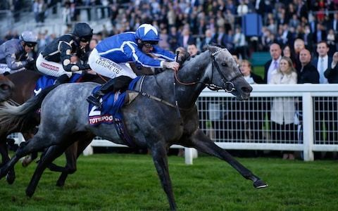 Robert Winston to retire from racing with immediate effect