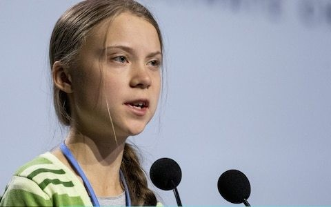 It's time for investors to take Greta Thunberg seriously