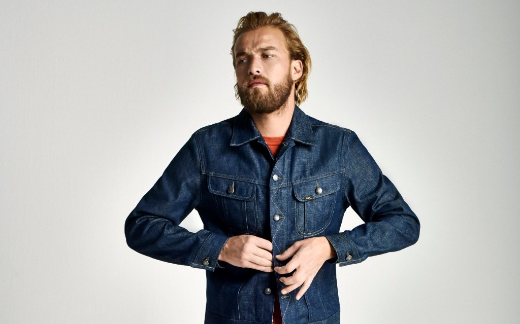 The middle-aged man's guide to wearing denim (and looking great)