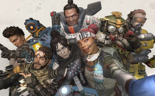 Apex Legends Season 1 starts tomorrow: First battle pass will be key to Fortnite rival's continued success