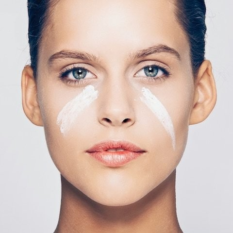 Is hydrogen the new holy grail of anti-ageing?