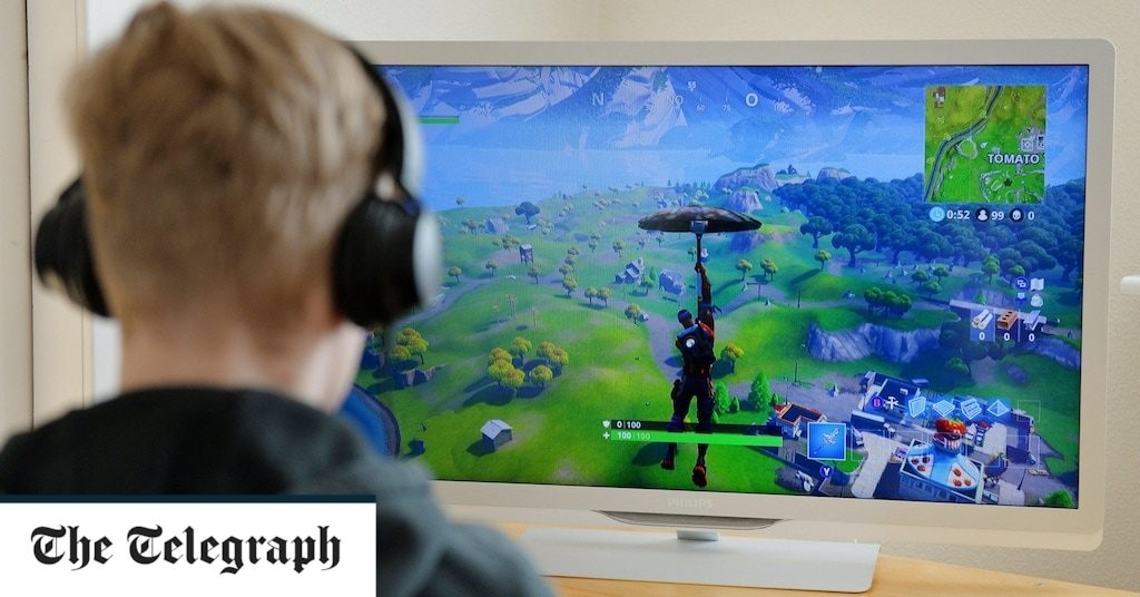 Epic Games brings Fortnite to Google Play Store
