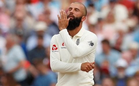 England vs Australia, Ashes first Test player ratings: Whose place is in danger as hosts slump to rare Edgbaston defeat?