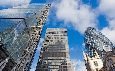 City mulls shorter trading day for London shares