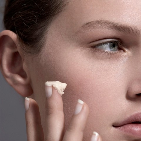 What is a cica cream? Why this under-the-radar ingredient is sneaking into your skincare routine