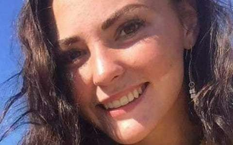 Woman asphyxiated in online sex game was unlawfully killed, inquest hears
