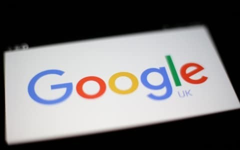 Google and Archant step up efforts to revive local journalism in the UK