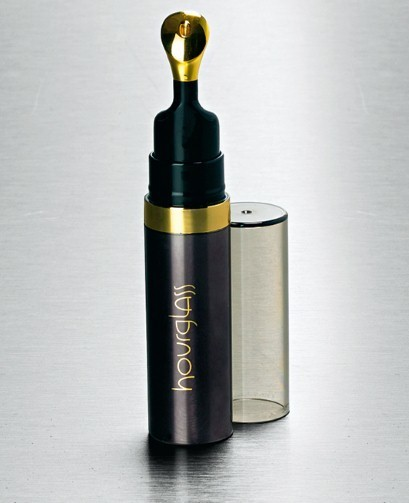 Beauty wise: Lip Oil by Hourglass