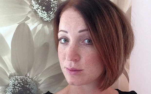 Female police officer sacked for gross misconduct after fling with prolific criminal