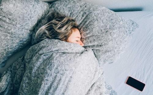 How to get your sleep when the clocks go forward