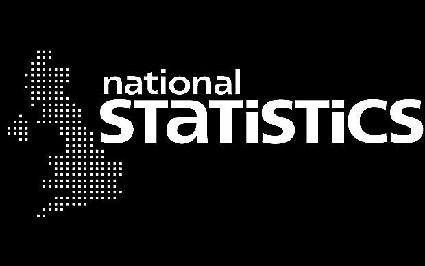 ONS 'unable to cope with data releases'