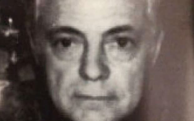 Former Mafia boss shot dead at home in Canada