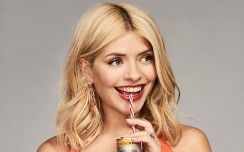 The truth about Diet Coke: is the fizzy drink harming your health?