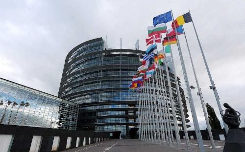 EU judges spare MEPs' blushes over secretive expenses