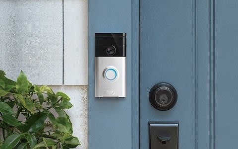 Amazon's video doorbell company fires four employees for snooping on customer feeds