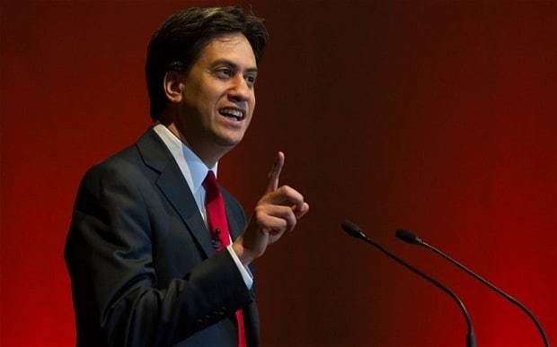 Labour's modern Magna Carta has to seal the deal with voters