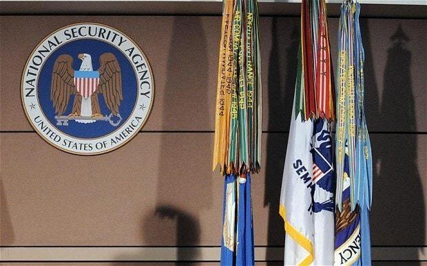 Leaked US spy budget reveals 'critical' intelligence gaps