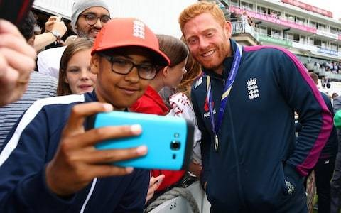 World Cup win has put cricket back into the national conversation: it needs to be in state schools to keep it there