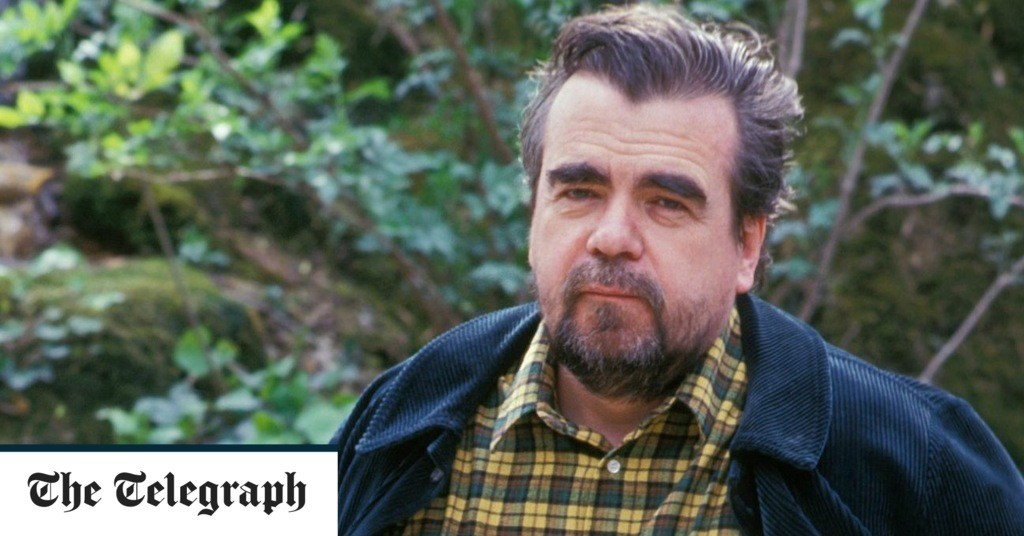Michael Lonsdale, Anglo-French actor widely known to millions as Hugo Drax in Moonraker – obituary