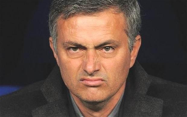 How to live your life like Jose Mourinho