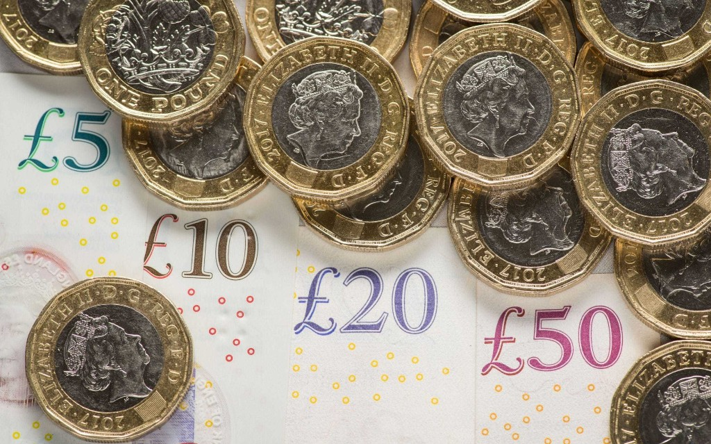 Man in 80s given £140,000 pay out after mistakenly not claiming his pension for more than a decade