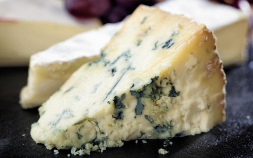 Have you been storing your cheese all wrong?