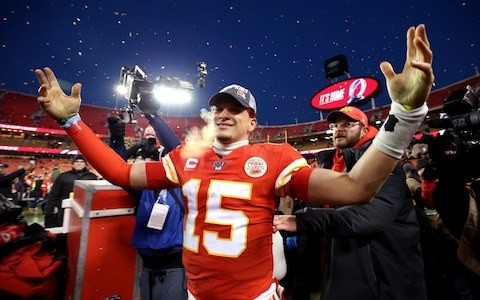 NFL Championship Sunday: 49ers decimate Packers and Patrick Mahomes magic takes Chiefs to the Super Bowl