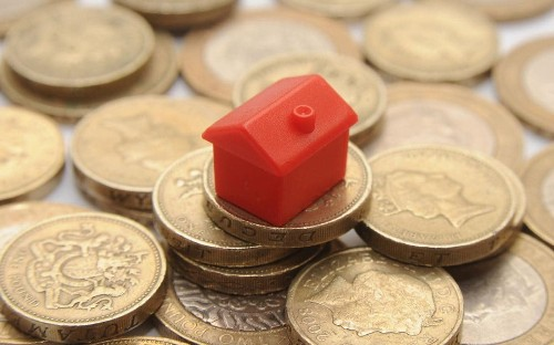 Are 40-year mortgages becoming the new normal?