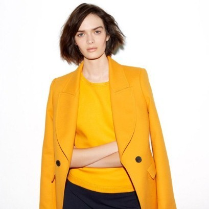Zara probed over slave labour claims in Argentina