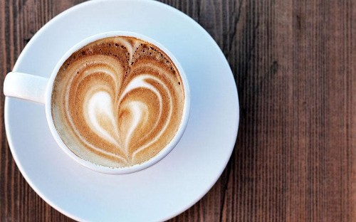 London's 16 best cafes