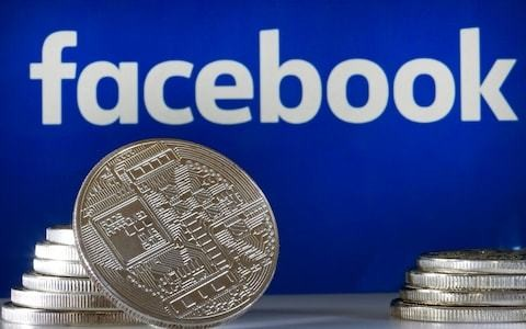 'Sell Bitcoin... buy Libra' – should you invest in Facebook's new digital currency?