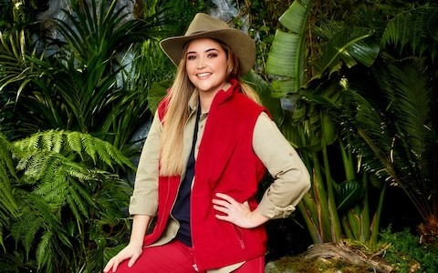 I'm a Celebrity... Get Me Out of Here! Final, review: Jacqueline Jossa wins amiable final but true victors are Ant and Dec