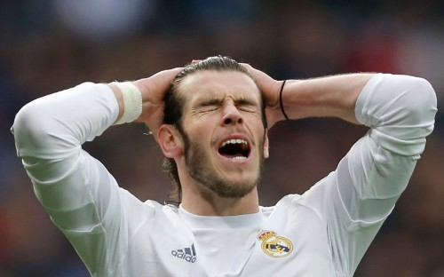 Gareth Bale to Man Utd: 11 reasons why the transfer could happen